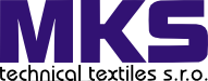 MKS technical textiles s.r.o.